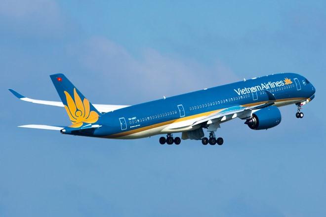 Máy bay là phương tiện đi Phú Quốc nhanh nhất
