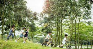 Top 17 địa điểm vui chơi gần Hà Nội cho trẻ em